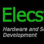 cropped-Elecsyn-Logo-2.png