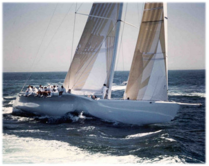 Projects-Americas-cup