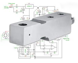 Projects-load-cell-compensator