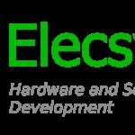 cropped-Elecsyn-Logo-H250px.png