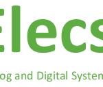 cropped-Elecsyn-Logo-WordPress-header1.png