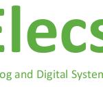 cropped-Elecsyn-Logo-WordPress-header2.png